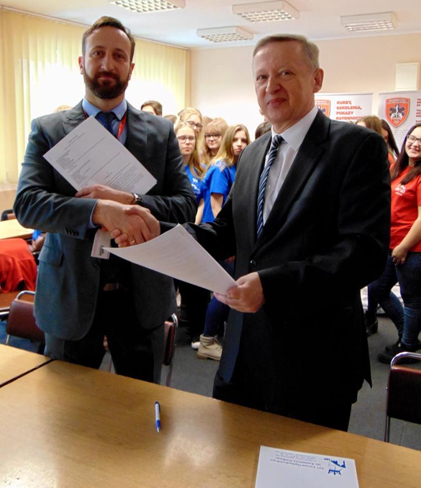 umowa z WSPR2