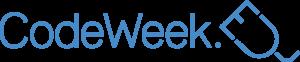 Logo Tygodnia Kodowania 2019